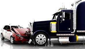 Truck Accident Injury Claims in Florida