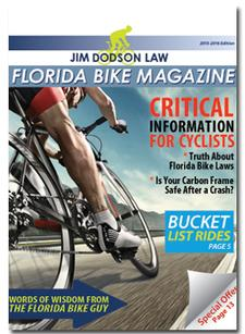 Get Your Free Florida Bike eMagazine Download