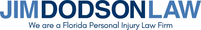 Return to Jim Dodson Law Home